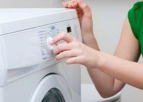Стиральная машина не греет воду — катастрофа или дело поправимое? - 3