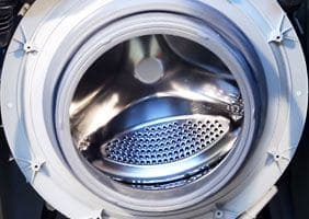 Ремонт стиральных машин Занусси / Zanussi - 2